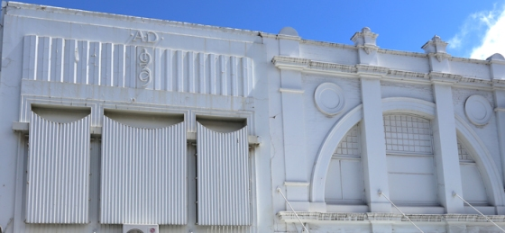 theemmacoastblog.wordpress.com Blending Art Deco with Industrial