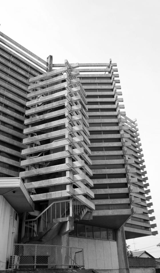 theemmacoastblog.wordpress.com Mystery Kyoto Brutalism